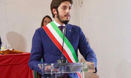 Partito Democratico, Luca Burgazzi confermato segretario cittadino di Cremona