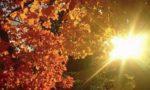 Novembre si chiude con il sole. Domenica ancora piogge PREVISIONI METEO