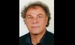 Si è spento Maurizio Vertua, Agnadello in lutto per il falegname dal cuore d'oro