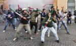 Concluso il processo per gli scontri Casapound-Dordoni: 15 condanne e 2 assoluzioni