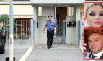 Femminicidio nella Bergamasca: mai arrivata in Procura, segnalazione poteva salvare Zina