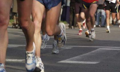 Alla Maratonina di Cremona dominio degli (straordinari) atleti africani