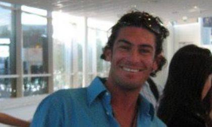 Scomparsa Angelo Faliva: verrà prelevato il Dna dei genitori
