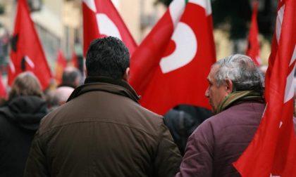 """Scatta lo sciopero generale: sarà una giornata """"difficile"""""""