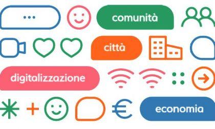 L'attivismo civico nell'era digitale: Fondazione Cariplo e Comune presentano MILANO PARTECIPA