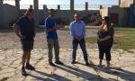 Danni maltempo estivo in Lombardia: Lega sul piede di guerra