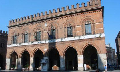 Cosa fare a Cremona e provincia: gli eventi del weekend (23 24 NOVEMBRE 2019)