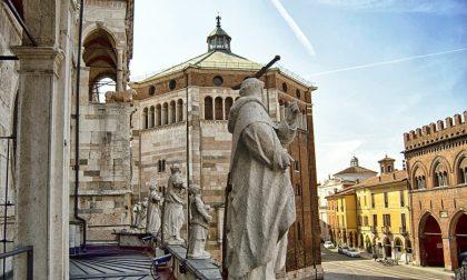 Cosa fare a Cremona e provincia: gli eventi del weekend (15 – 16 febbraio 2020)