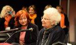 A Cremona proposta per conferire la cittadinanza onoraria a Liliana Segre