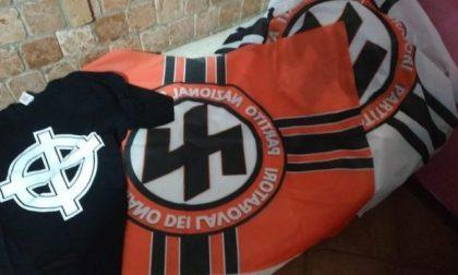 """Volevano creare un Partito Nazista in Italia: """"Ombre nere"""" anche a Cremona"""