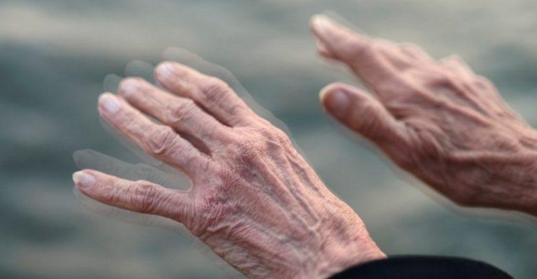 Giornata Nazionale Malattia di Parkinson: colloqui informativi all'Ospedale di Cremona - Giornale di Cremona