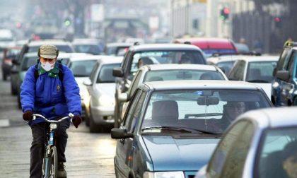 Misure antismog, da ottobre anche a Cremona scattano le disposizioni stabilite dalla Regione