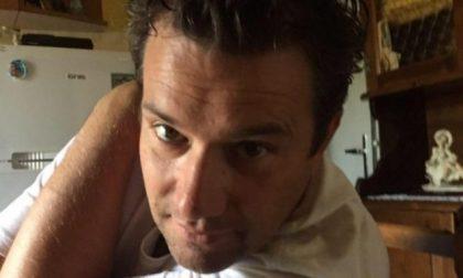 Omicidio Bailo: chiesti 30 anni per Pasini