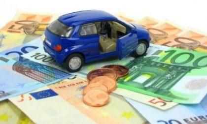 Regione Lombardia rimborsa il bollo auto 2020 agli agenti di commercio