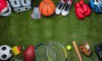 Come fare sport in sicurezza: le linee guida del Ministero della Salute