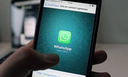 Col 2020 arriva la terza spunta di Whatsapp: ma è una bufala?
