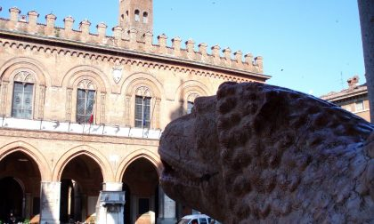 Turismo in Lombardia, nel 2019 boom di presenze: a Cremona +3%