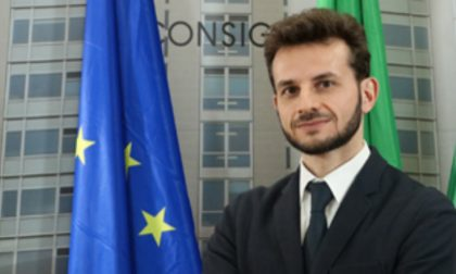 """Chiusura terapia intensiva neonatale, Degli Angeli (M5S): """"Vergognoso"""""""
