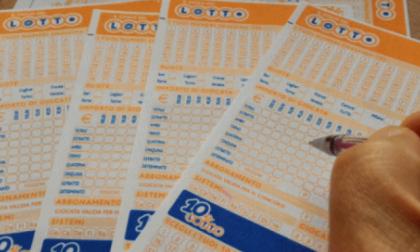 10eLotto, in provincia di Cremona centrato un 9 da 50mila euro