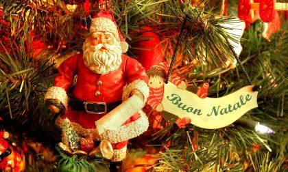 Per Fare Gli Auguri Di Natale.Immagini Natalizie Per Fare Gli Auguri Ai Vostri Cari Gallery Prima Cremona