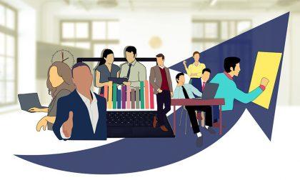 Fondo Diamo Lavoro: così 253 disoccupati hanno trovato un impiego!