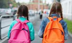 Edilizia scolastica: sopralluoghi e interventi urgenti per ripartire in sicurezza