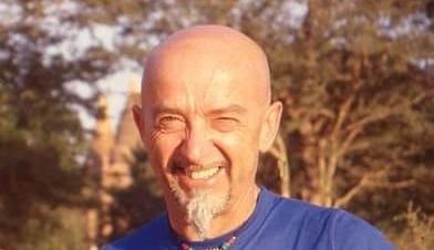 Dopo 30 anni il dottor Giorgio Cerizza va in pensione