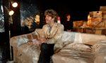 """Lodo Guenzi in scena al Ponchielli con """"Il giardino dei ciliegi"""""""