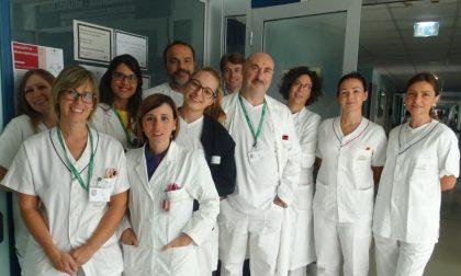 Primo intervento per via endoscopica nasale all'ospedale di Cremona: un successo