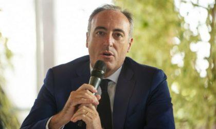 """Mozione di sfiducia Gallera, Italia Viva si mette di traverso: """"Prima sconfiggiamo Coronavirus"""""""