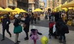 Carnevale, sfilate di dolci e show cooking nei mercati di Campagna Amica della Lombardia