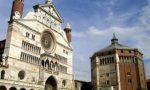 Cosa fare a Cremona e provincia: gli eventi del weekend (8 – 9 febbraio 2020)