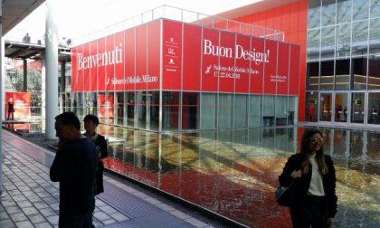 Coronavirus, rinviato anche il Salone del Mobile di Milano VIDEO