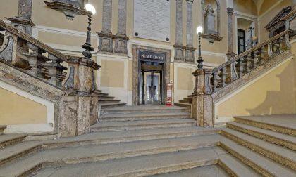 Cremona, biglietto d'ingresso ridotto per visitare la Pinacoteca