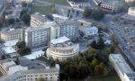 In ospedale a Crema 158 ricoveri Covid, 10 in terapia intensiva
