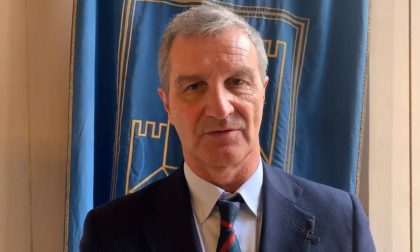 """Ripresa, Mauro Guerra: """"I Comuni impegnati per una pianificazione coordinata del riavvio"""""""