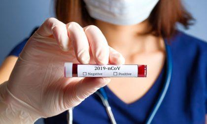 Coronavirus: 354 nuovi positivi in Lombardia. A Cremona e provincia sono 6.442 (+13)