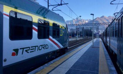 Problemi di sicurezza Covid sui treni, i pendolari inviano una lettera aperta