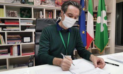 Ordinanza di Regione Lombardia: le librerie restano chiuse IL TESTO COMPLETO