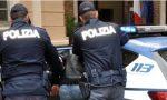 29enne arrestato per diversi reati, passerà 8 mesi in carcere