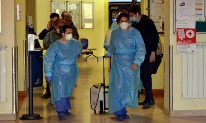 Niente più pazienti Covid in terapia intensiva: l'ospedale di Cremona torna alla normalità