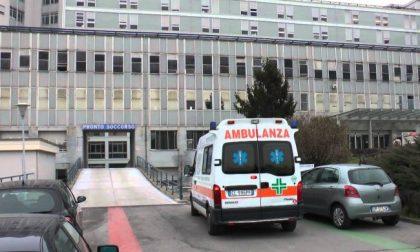 Coronavirus: Ospedale da campo a Cremona, Arvedi sostiene l'Ong Samaritan's Purse