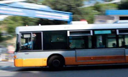 Tavolo sul Trasporto Pubblico Locale, Anci Lombardia: necessarie regole certe e maggiori risorse