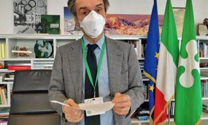 """Lega Giovani Cremona: """"Attacco a 360 gradi nei confronti della Lombardia"""""""