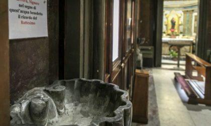 """Messe ancora a porte chiuse, insorgono i Vescovi: """"Si compromette la libertà di culto"""""""
