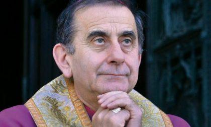 Tampone negativo: l'arcivescovo di Milano Mario Delpini è guarito dal Covid
