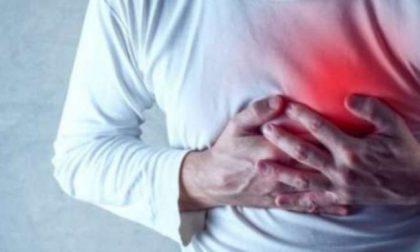 Registro degli arresti cardiaci: arruolati 10.000 pazienti, anche dalla provincia di Cremona