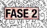 """Inizia la """"fase 2"""": le regole semplici (ma fondamentali) da rispettare SCOPRILE NELLA GALLERY"""