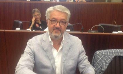 Bilancio Regionale 2020-2022: da Regione fondi per infrastrutture nel Cremonese