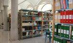 Le biblioteche cremonesi si preparano alla riapertura: come cambiano le modalità di accesso e prestito